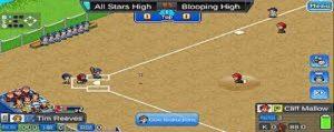 Home Run High APK 1.2.7 Free Download 5