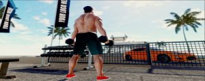 Iron Muscle – Be The Champion APK Download 5