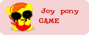 Joy Pony Latest APK For Android Download 1