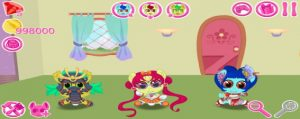 Joy Pony Latest APK For Android Download 3