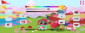 Joy Pony Latest APK For Android Download 5