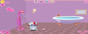 Joy Pony Latest APK For Android Download 6