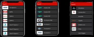 Pura TV APK 3.4.9 Free Latest Version Download 1