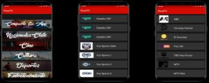 Pura TV APK 3.4.9 Free Latest Version Download 2