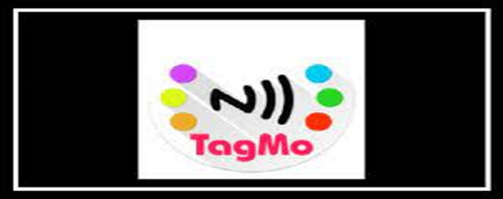 Tagmo APK 2.7.0 Free Download For Android