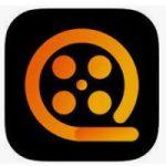 Theater Plus APK 1.5.0 Latest version Download