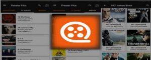 Theater Plus APK 1.5.0 Latest version Download 1