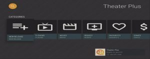 Theater Plus APK 1.5.0 Latest version Download 4