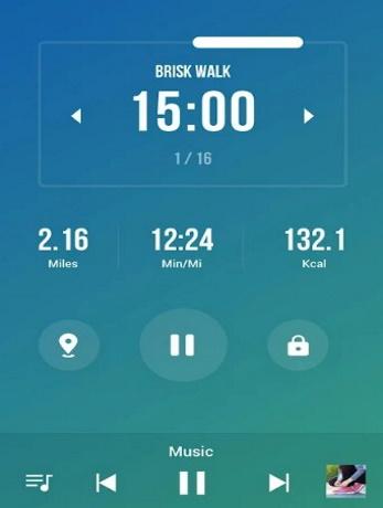 Walkmate Apk version 100111 Free Download