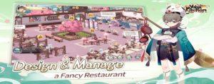 Yokai Kitchen APK – Restaurant Management 4