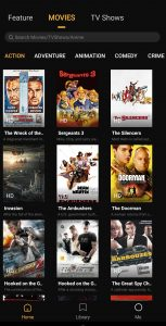Movie Tube 4.4 Apk Download 2