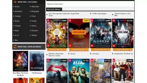 Movie Tube 4.4 Apk Download 1