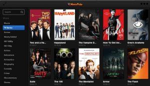 Movie Tube 4.4 Apk Download 3
