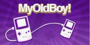 My Oldboy Latest APK For Android Download