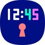 Samsung LockStar APK Download