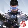 Cyber Hunter Lite APK Download