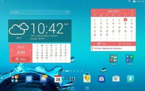 ASUS Calendar APK Download 6